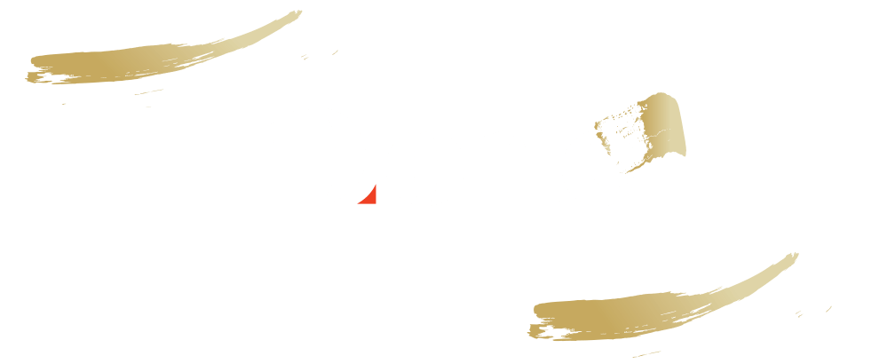D ONE Restaurant