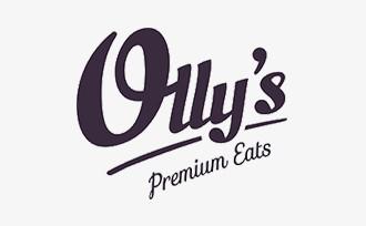 Olly's