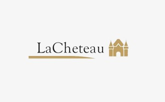 La Cheteau