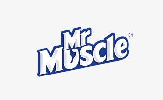 Mr Muscle
