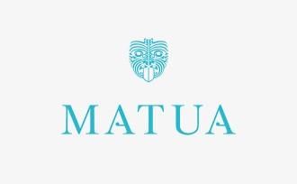 Matua Valley Wines