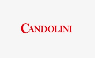 Grappa Candolini