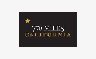 770 Miles