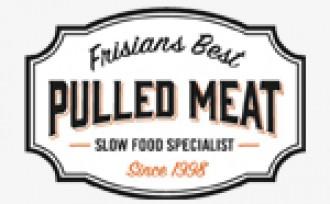 Frisian's Best Meat