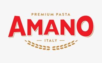 Pasta Amano