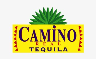 Camino Real Tequila