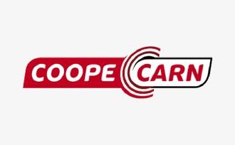 Coopecarn