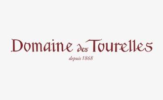 Domaine Des Tourelles