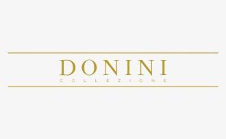donini