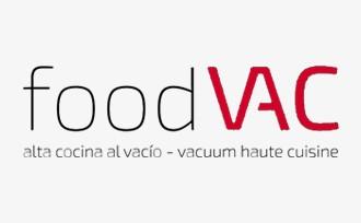 FoodVac