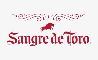 Sangre De Toro