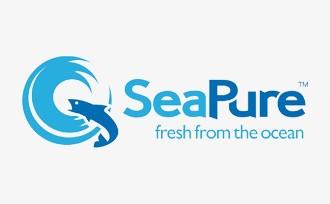 Sea Pure