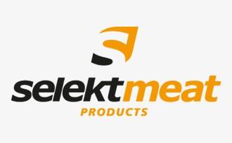 Selekt Meat