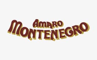 Amaro  Montenegró