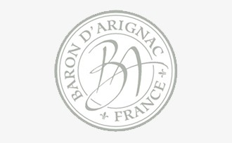 Baron D'Arignac