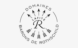 Domaines Barons De Rothschild (La Fitte)