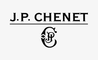 J.P Chenet