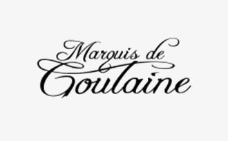 Marquis De Goulaine