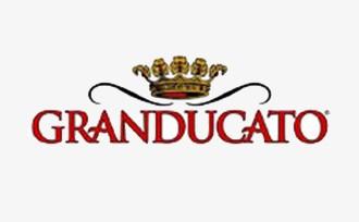 Granducato
