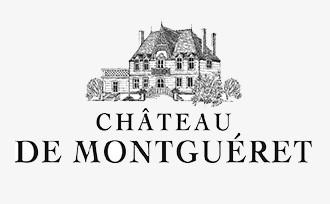 Château De Montgueret