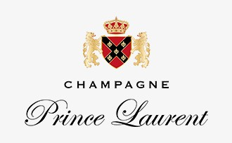 Champagne Prince Laurent