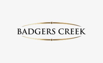 Badgers Creek