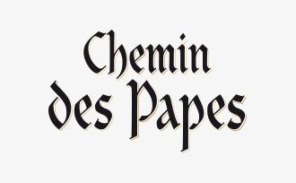 Chemin Des Papes