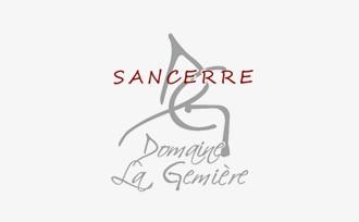 Sancerre Domaine La Gemiere